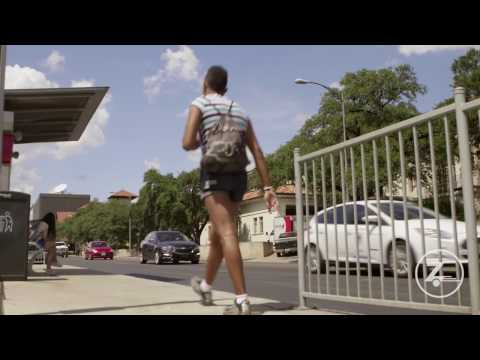 Zipcar for University Case Study | UT Austin, Austin