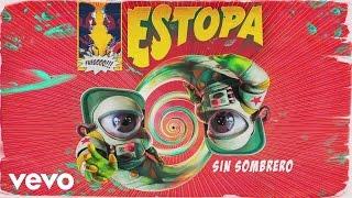 Estopa - Sin Sombrero (Audio)