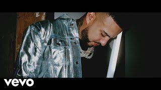French Montana - What It Look Like
