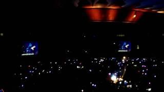 แฟนเก่า - Labanoon Concert เปิดกล่อง
