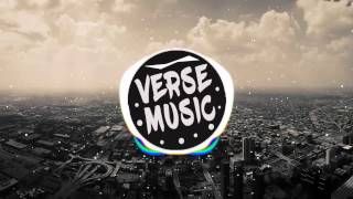 Beat Your Competition - from Vibe Tracks - [Electronic] Music