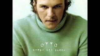 Otto--Ciranda de Maluco