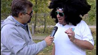 BREAKING NEWS: Petko's wedding