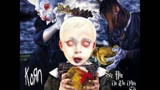 Korn - Coming Undone (subtitulada al español)