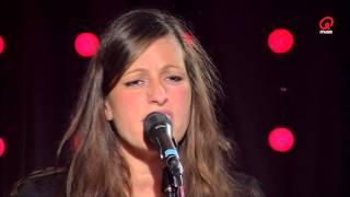 Jan & Eva - Catch & Release (live bij Q)