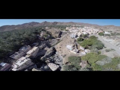 @lamasat9918 | الفيلم الوثائقي قرية الحيلين