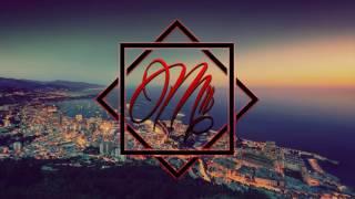 DRAKE x DJ STYX 687 - One Dance (Zouk Remix) 2K16