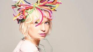"""Illuminate"" - Pop/Sia Type Beat (FREE)"