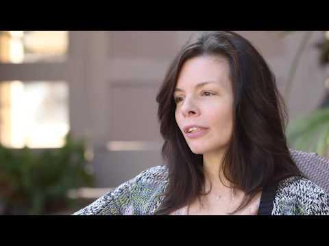 Lisa Visser - 2015 Bakken Invitation Honoree