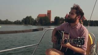 Passenger - The Long Road (Summer Series 2015)