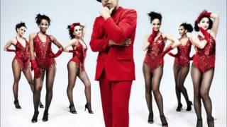 Lou bega - Mambo number 5 lyrics