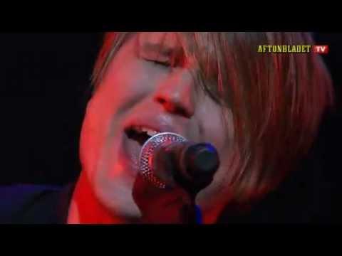 markus-krunegard-jag-ar-en-vampyr-rockbjornen-2009-markus-evangeliet
