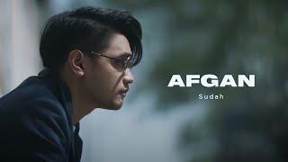 Sudah - Afgan