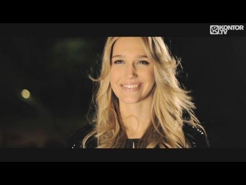 Ma Cherie de Dj Antoine Letra y Video