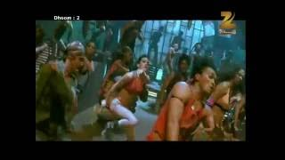 dhoom 2 the song