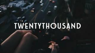 EXES - twentythousand (Español)