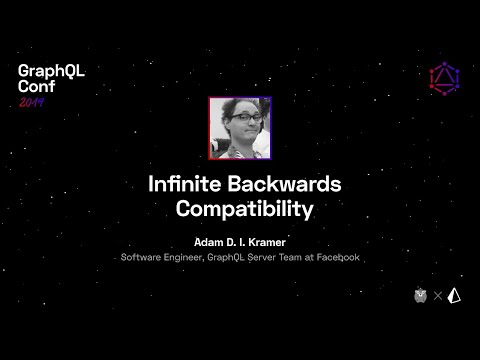 Infinite Backwards Compatibility