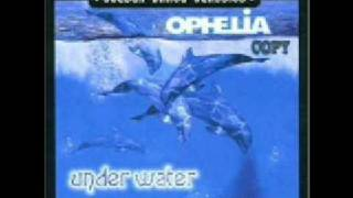 Ophelia - Under Water (Golden-Dance-Classics)