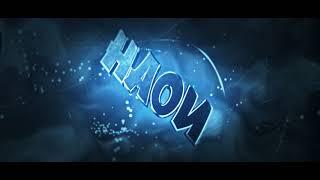 3D INTRO FOR NOAH |NEW STYLE GOOD?] || EnteFX