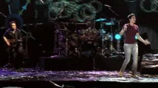04. Tô de Cara - Dvd Luan Santana ao Vivo 2009