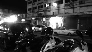 Young, Wild & Free Reggae Remix   Inner Circle ft  I Octane & Bizerk   YouTube