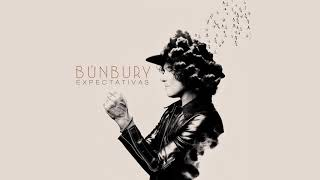 09  Mi libertad - Enrique Bunbury #Expectativas