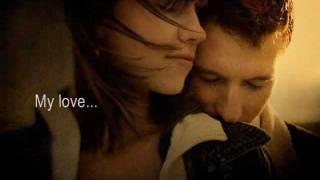 My Love by Lionel Richie
