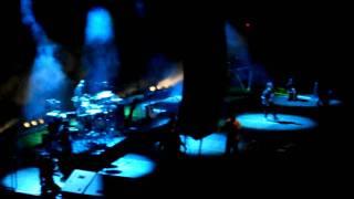 SantaMaria concert 3 19 040