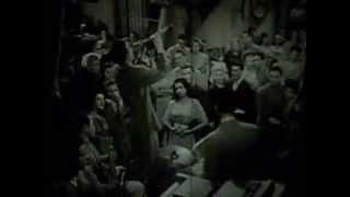 ding dong williams - rko 1946