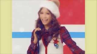 CherryHearts - スノーレター (Music Video Sample) 【HD】