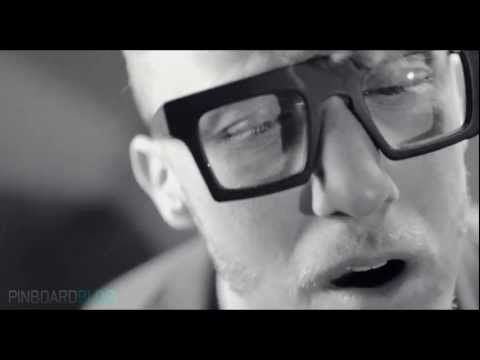 daley-be-acoustic-music-video-pinboardblog