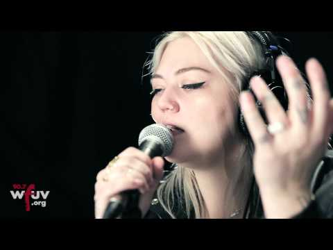 elle-king-under-the-influence-live-at-wfuv-wfuvradio