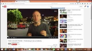 how to: download a video on youtube with IDM | easy to do