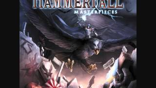 Hammerfall - Man on the Silver Mountain