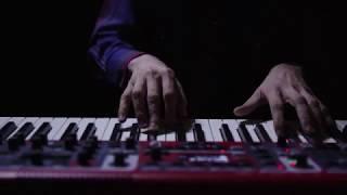 Filipe Melo e Mário Delgado - Junk | Sessão da Meia-Noite | Antena 3