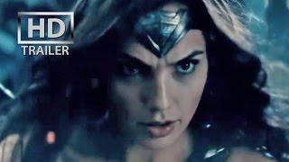 Batman v Superman Dawn of Justice |official trailer Korea (2016) Ben Affleck Henry Cavill