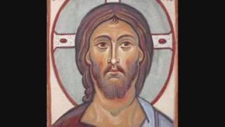 Orthodox choir music - Pavel Grigorievich Chesnokov: Nr.18 An Angel Halt Exclaimed, op.22