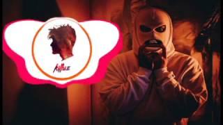 Terror Reid - Press Start (Teaser) [Getter] {Free Download}