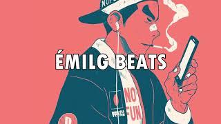 "[FREE] Trap Funk Estilo KK ""Nojento"" | Prod. Émilg Beats"