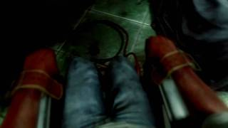 Call of Duty Black Ops Main Menu (AMAZING)