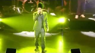 salvame ,Tu sin mi - Dread Mar I (official video remix )