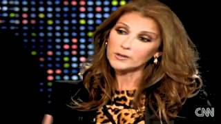 Celine Dion - A hang - My heart will go on...Acapella
