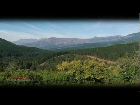 Granny Dots Country Spot Accommodation Tzaneen South Africa – Visit Africa Travel Channel