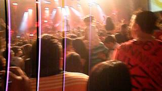 24 horas - Luan Santana (Mossoró-RN 21/04/12) @LSdomeulado @_LehAzevedo