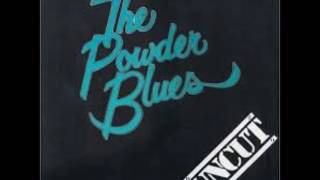 Powder Blues Band   Doin' It Right with Lyrics in Description