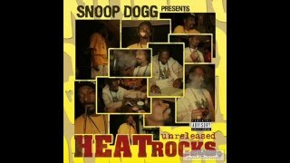 Snoop Dogg Feat. Brotha Lynch Hung - Territory