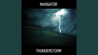 Thunderstorm (Trap Remix)