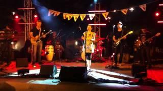 The Echocentrics Esclavo Y Amo feat Natalia Clavier