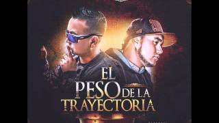 Que No Pare El Mambo - Mc Brand Ft Kito (Prod By Real Music & OneBlack)