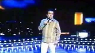 JOSE AUGUSTO - EL FINAL DE NUESTRA HISTORIA - CASABLANCA VIDEO Y MUSICA - EDIT